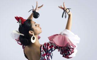 Flamenco: conheça os benefícios da arte que exercita corpo e mente