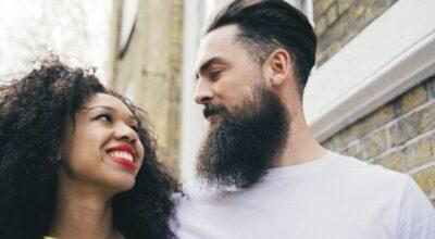 Bodas de namoro: 12 ideias incríveis para comemorar com seu amor