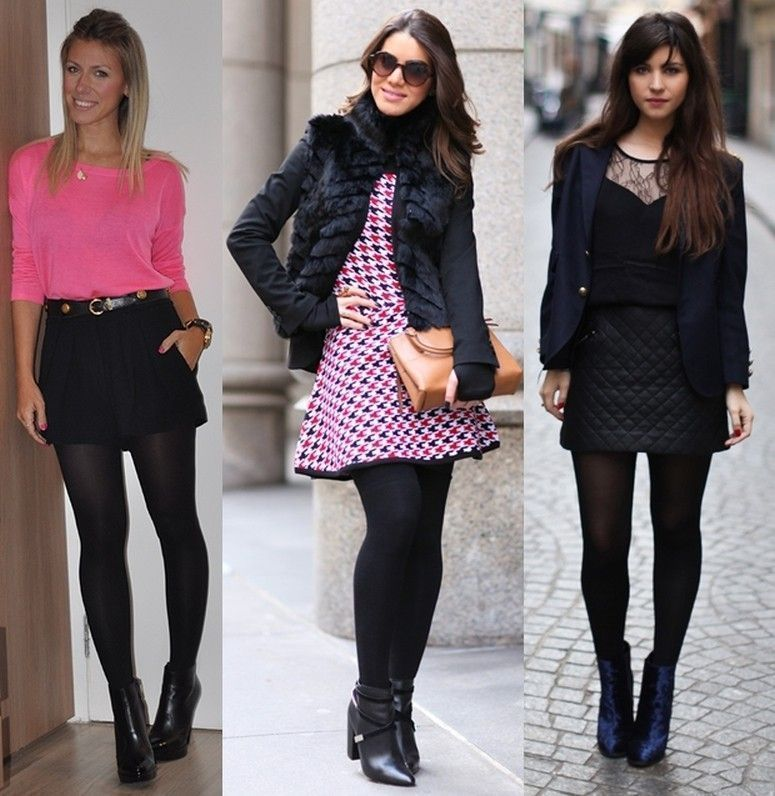 Foto: Reprodução / Glam4you / Camila Coelho / Le Blog de Betty