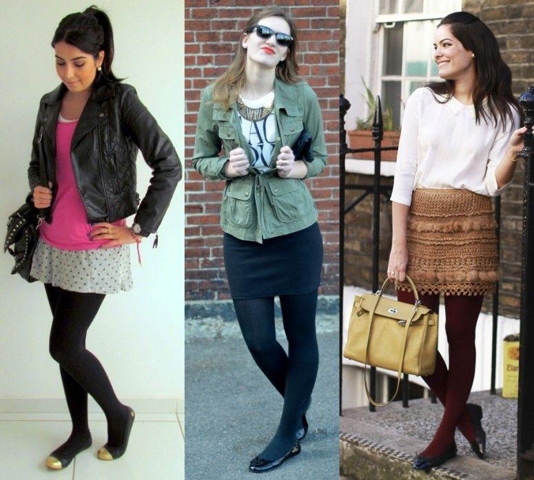 Foto: Reprodução / Borboletas na carteira / Elevated Style Blog / Blog da Mariah