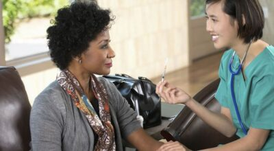 22 mitos e verdades sobre diabetes revelados