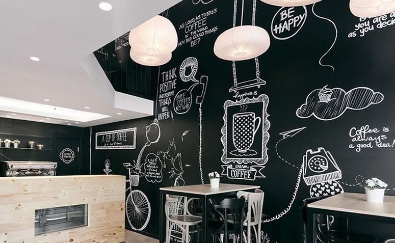 Foto: Reprodução / Best of Interiors
