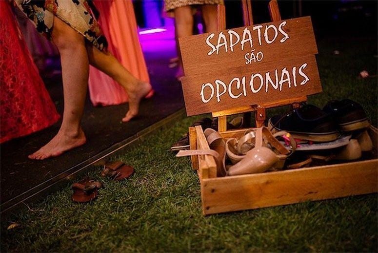 Foto: Reprodução / Vestida de Noiva