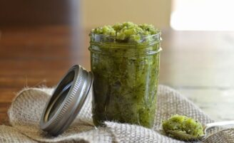 12 receitas caseiras de beleza com chá verde