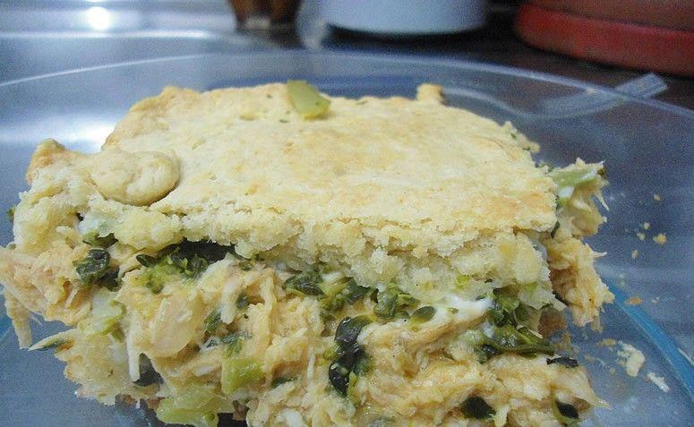 Foto: Reprodução / Culinaria e Receitas