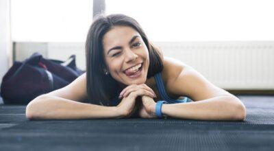 50 truques que toda dona de casa precisa saber