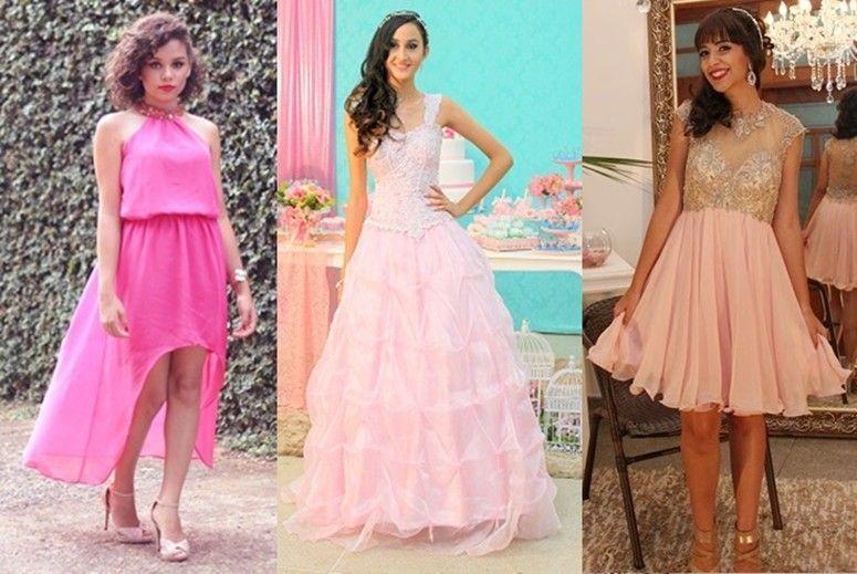 Foto: Reprodução / Apenas Ana | It's a Fashion Blog | Pequeno Muffin