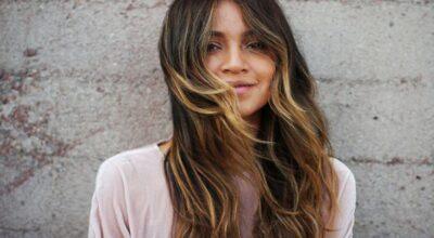 Mechas californianas: dicas e fotos lindas para inspirar seu look