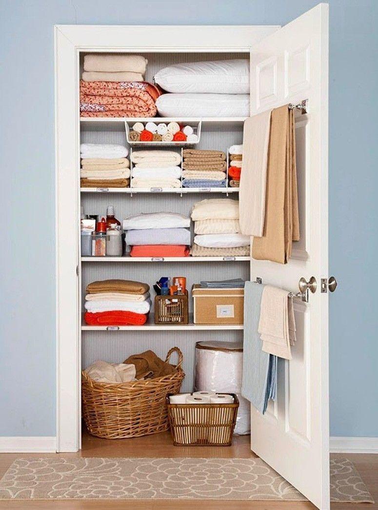Foto: Reprodução / Sforganized Interiors