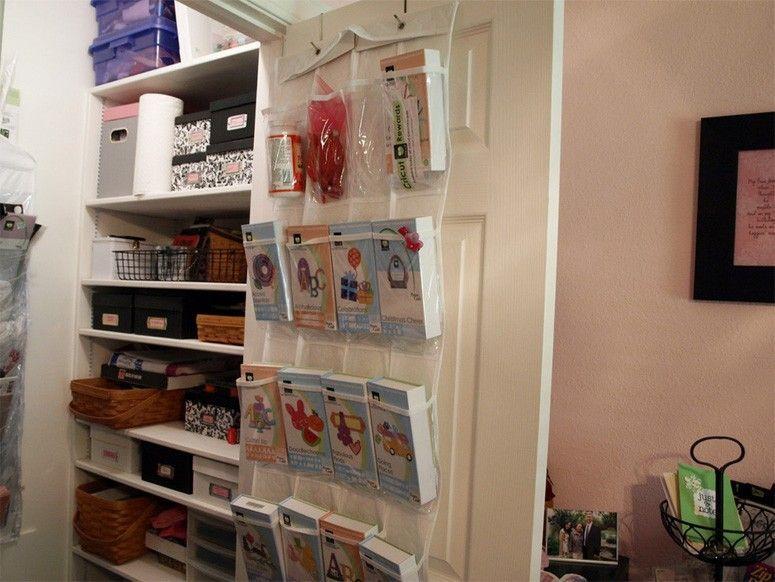Laundry Closet Tour  YouTube