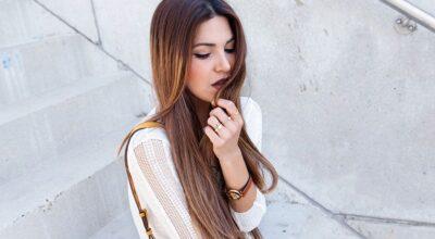 Cortes de cabelo feminino: 200+ fotos lindas e inspiradoras