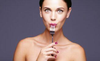 Dieta Dukan: a receita para perder peso rapidamente