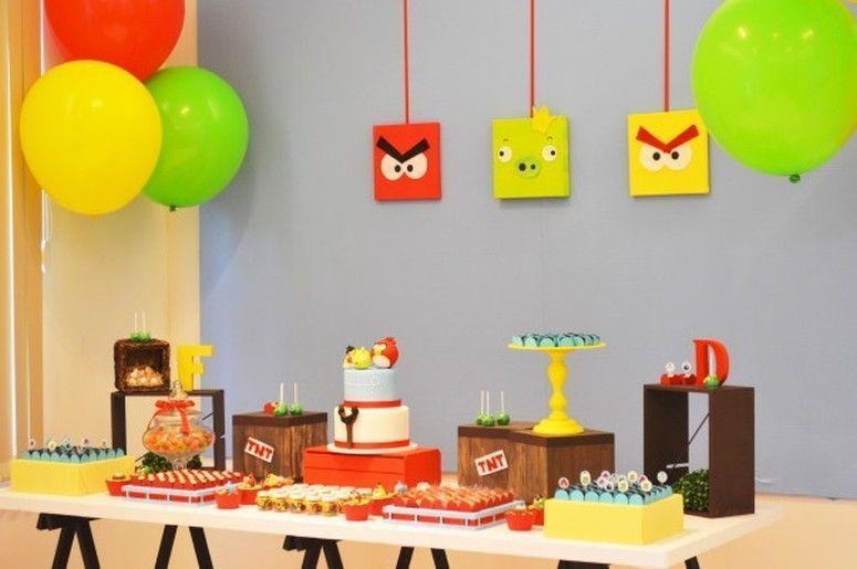 Foto: Reprodução / Invento festa