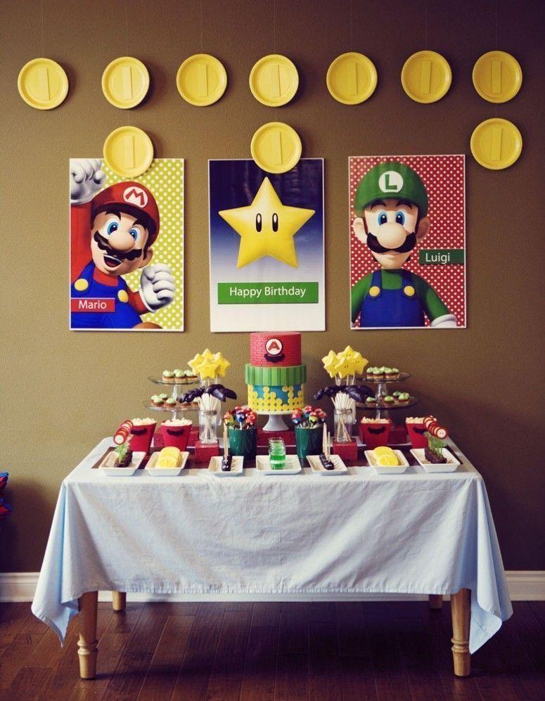 Foto: Reprodução / Cake paper party