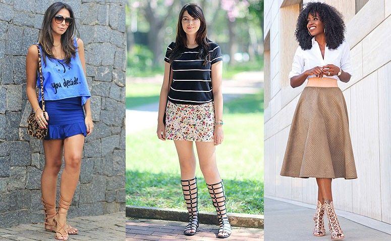 Foto: Reprodução / Blog Must See   Just Lia   Style Pantry