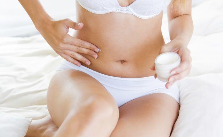 8 passos infalíveis para eliminar a gordura abdominal