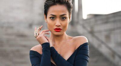 Maquiagem: inspirações e dicas para cada ocasião e tipo de pele