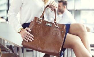 15 marcas de bolsas incríveis que você provavelmente não conhece