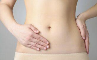 Mioma atinge cerca de 50% das mulheres e merece atenção