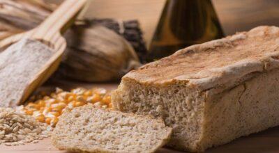 100 receitas sem lactose para refeições saudáveis e saborosas