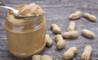 Como conviver com a alergia alimentar com saúde e bem-estar