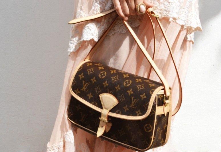 9bceda94201 Bolsas Louis Vuitton  conheça os modelos mais desejados