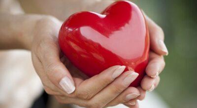 Como reduzir o colesterol ruim sem remédios