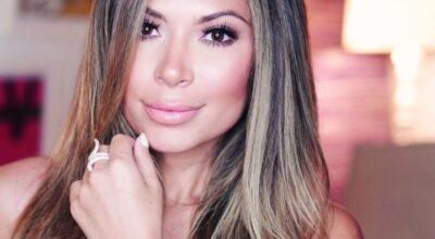 10 combinações de maquiagem lindas para você sair do básico
