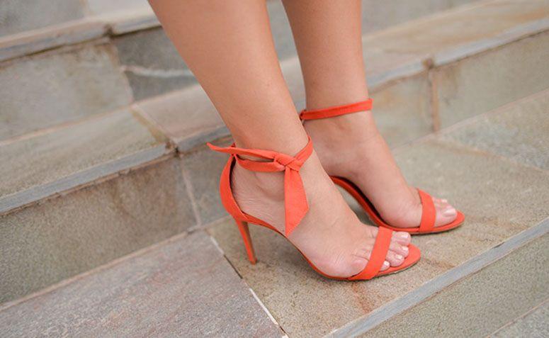 ea738ffd14 52 aspectos que você deve analisar ao comprar um sapato