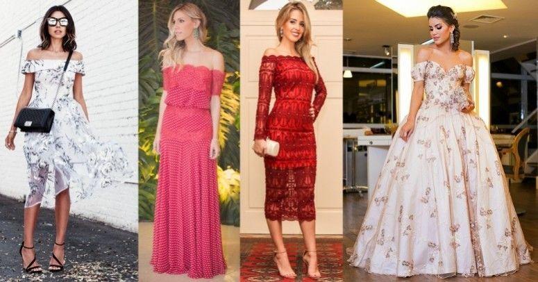 Foto: Reprodução / Viva Luxury | Glam4you | Marina Casemiro | Super Vaidosa