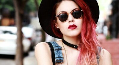 Estilo gótico suave: saiba como se vestir seguindo a tendência