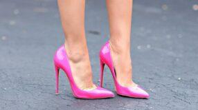 52 aspectos que você deve analisar ao comprar um sapato