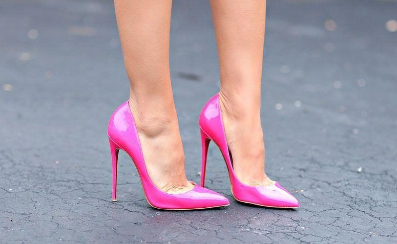 37d4093a6 52 aspectos que você deve analisar ao comprar um sapato