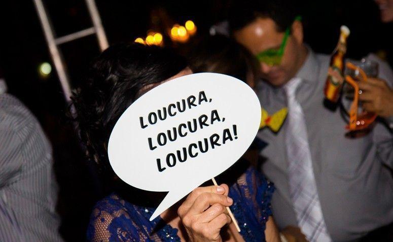 Foto: Reprodução / Fabio Penna Fotógrafo