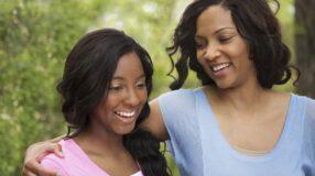 Puberdade: como lidar com os filhos que estão nessa fase da vida