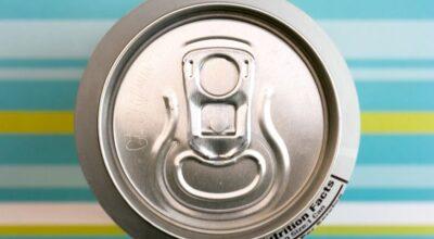 12 fatos sobre refrigerante zero que todo mundo precisa saber
