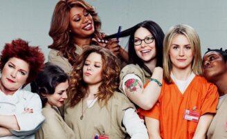 15 séries de TV com mulheres incríveis como protagonistas
