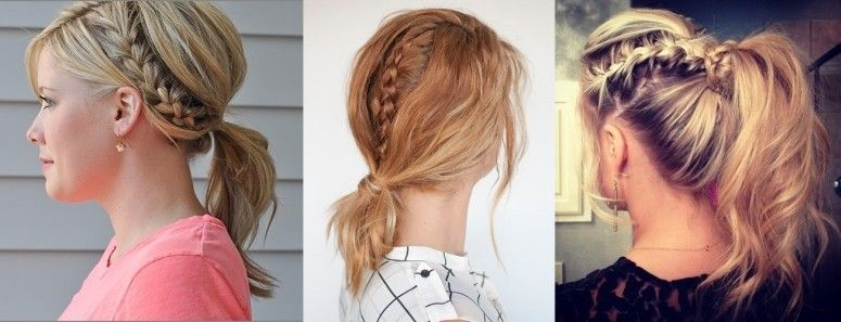 Foto: Reprodução / The Small Things Blog   Hair Romance   Her Campus