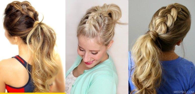 Foto: Reprodução / Makeup Wearables | Twist me pretty | Missy Sue
