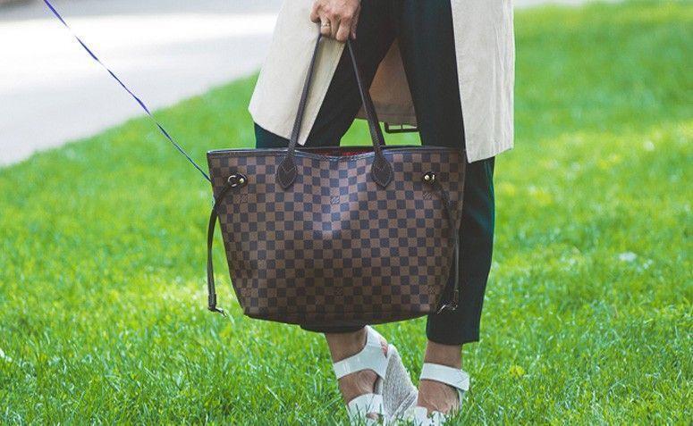 d393bc471 Bolsas Louis Vuitton: conheça os modelos mais desejados
