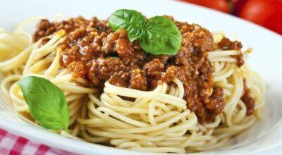 30 receitas práticas com carne moída para acrescentar ao seu menu