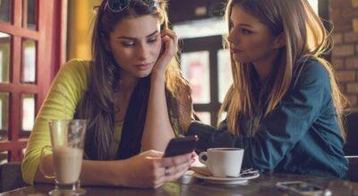 25 coisas que mulheres precisam parar de dizer umas para as outras