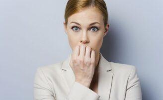12 coisas que só pessoas ansiosas entendem