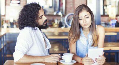 10 coisas sobre relacionamentos que só se aprende sofrendo
