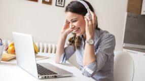 11 ideias de como ganhar dinheiro na internet