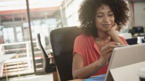 Curso de inglês online: estude e aprenda um idioma em casa