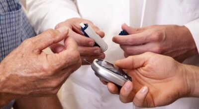 Diabetes Mellitus: tipos, causas, sintomas e tratamento