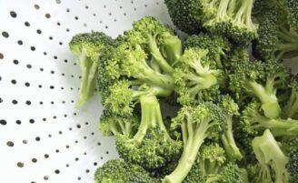 Dieta low carb propõe redução de carboidratos para emagrecer