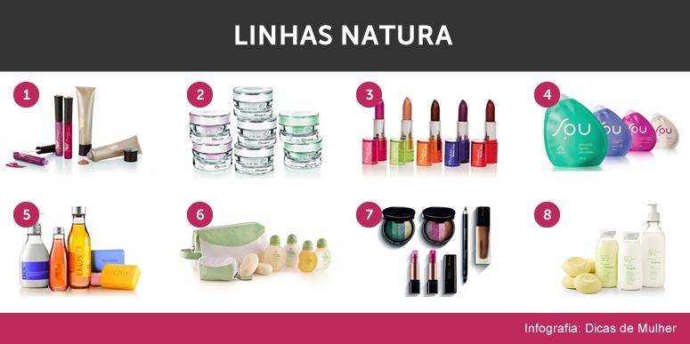 linhas-de-produtos-natura1png