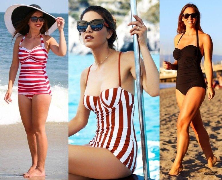 Foto: Reprodução / Have Clothes Will Travel / Negin Mirsalehi / To Vogue